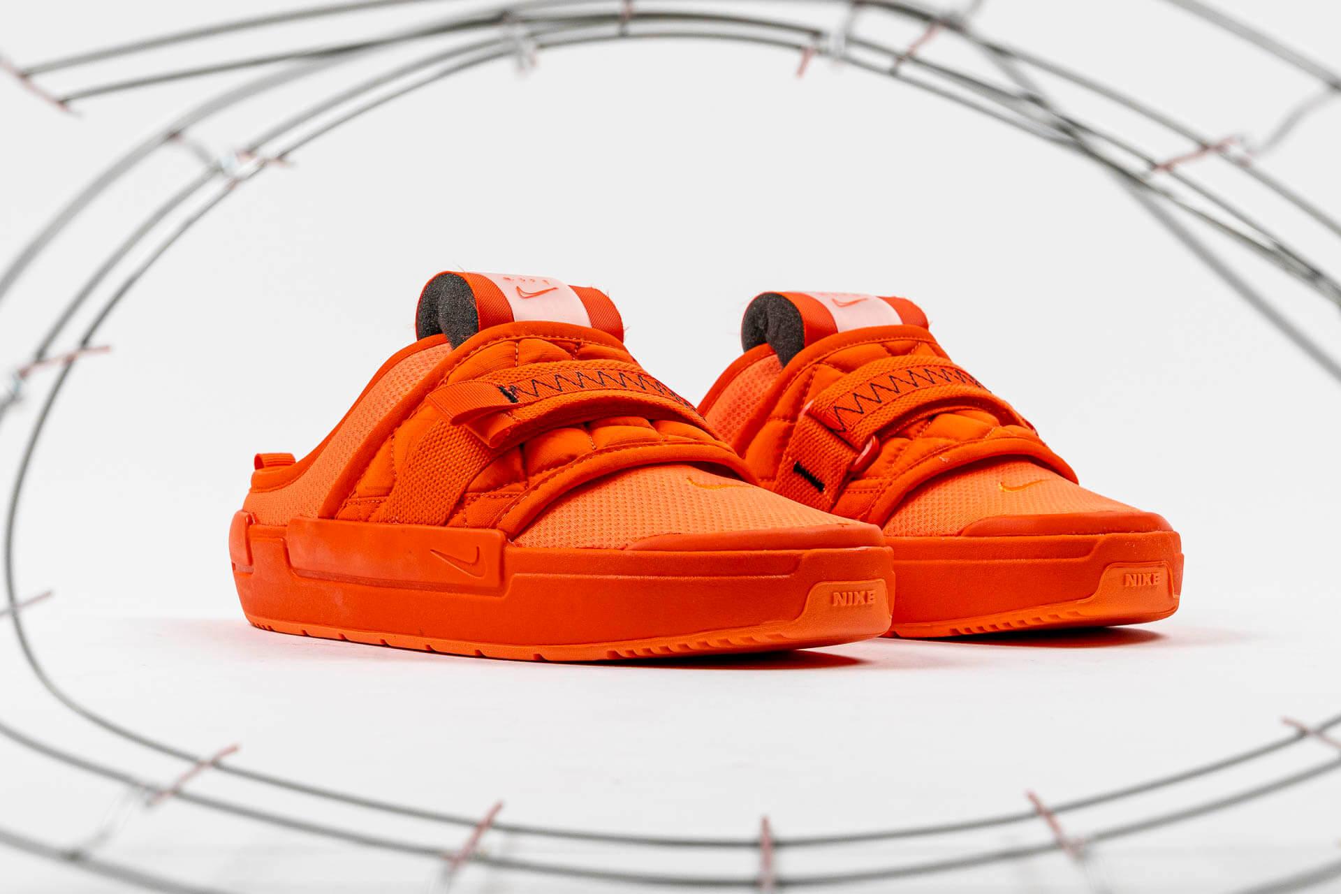 zeigt Offline N. 354 von Nike